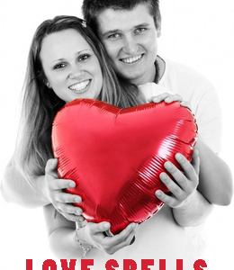 a_couple_in_love_202740